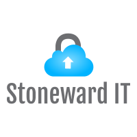 Stoneward IT Limited